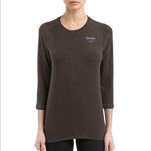 Women's Nike Gyakusou Running Shirt